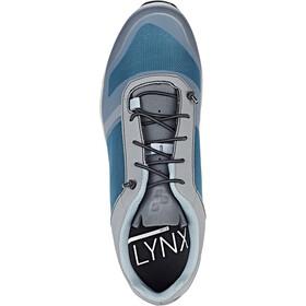 Cube ATX Lynx Schuhe Unisex grey'n'stone blue